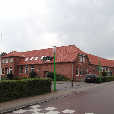 Bylderup Skole 013